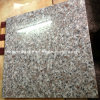 New Polished Quarry G636 Light - Granite cor-de-rosa Flooring