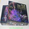40CDコレクション音楽CDの複製