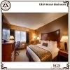 Fatto in mobilia Doubai dell'hotel di Guangzhou