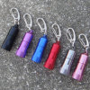 LED Keychain 빛 (SD-3988)