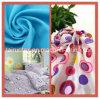 Gedrucktes Polyester Pongee für Garment und Curtain Fabric