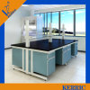 Chemical y Organic orgánicos Solid Chemistry Laboratory Furniture