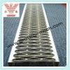 Aluminium/Checkered/Checker/Plate pour Stair Treads