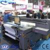 Het Platform van de hoge Precisie van de Digitale Printer van Inkjet