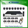 8CH Standalone CCTV DVR Kit (BE-9008H8ID)