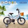 Bicicleta dos miúdos dos meninos feita em China com alta qualidade