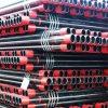 Pipe de cuvelage du puits H40/J55/K55/M65/N80/L80/P110 (api 5CT)