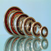 Angular Super-Speed Contact Ball Bearings (sfere di ceramica) H7012hq1