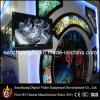5D/6D/7D/9d/Xd Cinema Systems pour des centres de loisir