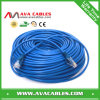 Cat5e Cat6e LAN Cable Internet Cable (IC001)