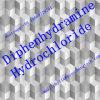 [ديفنهدرمين] هيدروكلوريد لأنّ مري حساسيّة ([كس] 147-24-0)