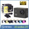 Bestes förderndes Geschenk-wasserdichte Kamera (S8)