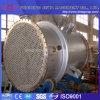 Alto scambiatore di calore dell'acciaio inossidabile di effetto