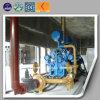 세륨과 ISO Certificate (10-600kw)를 가진 석탄 Gas Generator