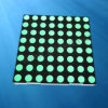 8x8 Dual Color LED DOT Matrix Display (SZ02/012088)