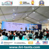 Tenda foranea Tent 30X30 per Exhibition e Party Event