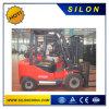 Benzin Forklift Truck mit LPG (2-4Ton) Cpyd20