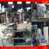 Tipo macchina della macchina della pressa dell'olio di arachide nuovo dell'olio di oliva