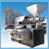 Maquinaria pequena do moinho de petróleo do coco do projeto novo