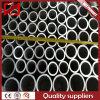 Rohr der Aluminiumlegierung-1000series mit Qualität