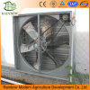 Extractor industrial de la ventilación del equipo de la granja avícola