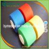 체조 면 스포츠 테이프 각종 색깔