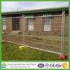 塀のパネル/庭の囲うこと/庭の塀のパネル
