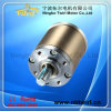 C.C. elevada Planetary Gear Box de Breaking Torque 60mm