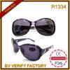 Frames do Eyeglass da venda por atacado do leitor dos óculos de sol do Ce do projeto de Italy