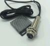 Stord neuer Typ photoelektrischer Fühler Laser-Retroreflictive mit größerer erfassender Reichweite 20 Meter