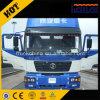 Shacman F2000 6*4 트랙터 트럭