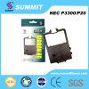 Cinta compatible superior de la impresora de China para Nec P3300/P20 S/L H/D