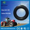 Riesiger Bauernhof-Traktor-natürliches inneres Butylgefäß 16.9-38