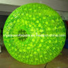 Alta calidad Inflatable Grass Zorb Ball con Cheap Price (CYZB-554)