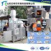 Preiswerte medizinische überschüssige Verbrennungsofen-Hersteller +8615954432797