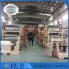 Nuova macchina di rivestimento di carta di disegno per il documento termico di posizione