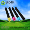 Color Toner Cartridge C950X2kg/C950X2cg/C950X2mg/C950X2yg para Lexmark C950/952/954