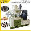 Moinho profissional TYJ450-II da pelota da energia da biomassa da manufatura