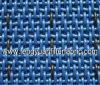 De Antistatische Stof van de polyester/de Antistatische Transportband van de Polyester