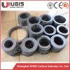 Уплотнение графита углерода для уплотнения сухого трения