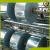 Pellicola del PVC dei prodotti della fabbrica per medico