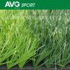 SGS aprobado Campo de Fútbol de Césped Artificial de alfombras