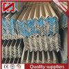 Barra de ángulo igual del acero inoxidable de ASTM A240 316L