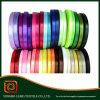 Gedrucktes Polyester-Farbbandgrosgrain-Farbband
