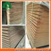 Recipiente Plywood Boards/28mm Plywood para Container Repair
