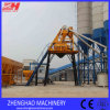 SaleのHzs25 -180 Automatic Highquality Concrete Batch Plant