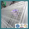 최신 판매 PVC 코팅 캐나다 임시 담 (캘리포니아 01)