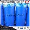 Mn acétique glaciaire d'Acid/CH3cooh/Gaa 98% (numéro d'EINECES : 200-580-7)