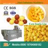 Mais Flakes Equipment für Industrial