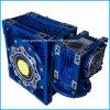 Doppelte Kraftübertragung des Wurm-Getriebe-Nmrv063/030 mechanisch